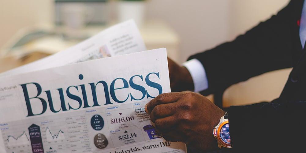 Venture Capital Entrepreneur Stream Subclass 132 Visa