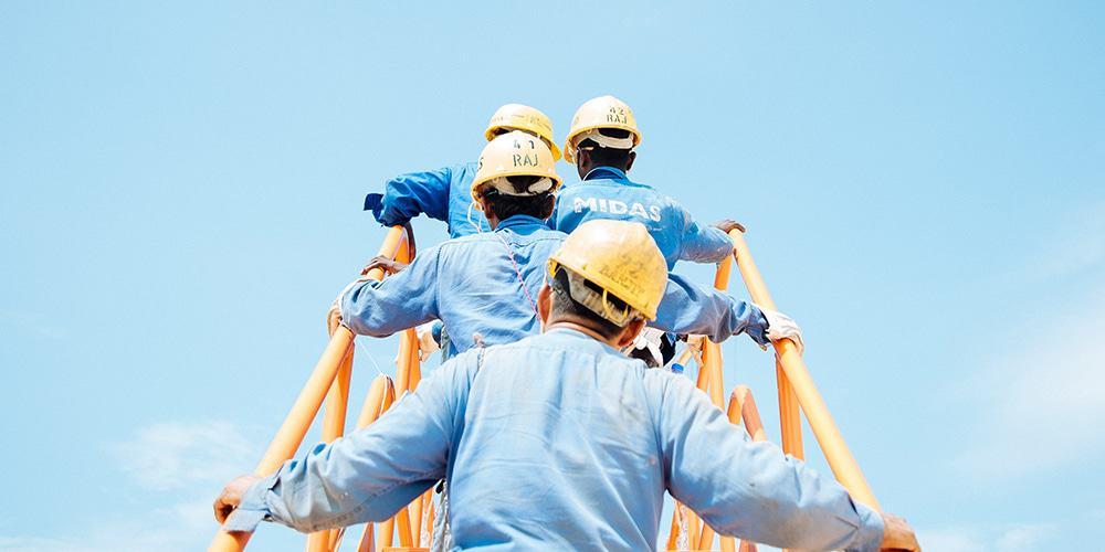Skilled Employer Sponsored Regional (Provisional) Visa Subclass 494